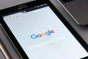 emu google2 300x200 - Google Just Confirmed Its Broad Core Algorithm Update. Here's What You Need to Know.