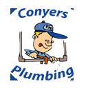 conyers plumbing